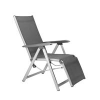 liegestuhl kunststoff klappbar