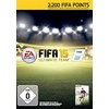 FIFA 15 - 2200 FIFA Ultimate Team Punkte (Download) (PC)
