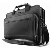 Lenovo ThinkPad Deluxe Expander Case 15.4""