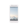 HTC One A9 16GB silber