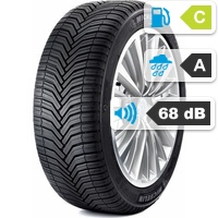 Michelin CrossClimate 195/60 R16 93V
