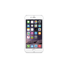 Apple iPhone 6 Plus 16GB silber