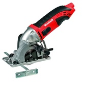 Einhell TC-CS 860 Kit rot