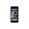 Apple iPhone 6 Plus 16GB spacegrau