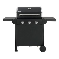 Tepro Gasgrill Hastings