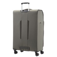 Samsonite Spark Spinner 4-Rollen 79 cm / 120-133 l rock