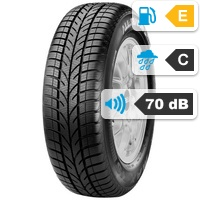 Maxxis MA-AS 205/60 R15 95H