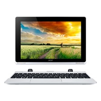 Acer Aspire Switch 10 SW5-012-15L5 10.1 64GB Wi-Fi silber