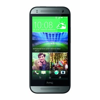 HTC One mini 2 grau