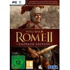 Total War: Rome II - Emperor Edition (Download) (PC)