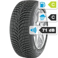 GOODRIDE All Seasons ( 185/60 R14 82H )