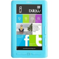 Billow E2TLB azul