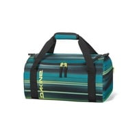DaKine EQ Bag XS haze