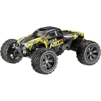 ABSIMA 1:8 Elektro Monstertruck 4WD RtR 2,4 Ghz