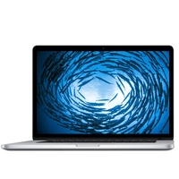 "Apple MacBook Pro Retina 13,3"" i5 2,7GHz 8GB RAM 256GB SSD (MF840D/A)"