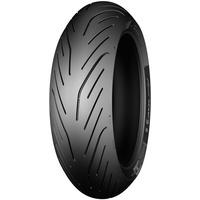 Michelin Pilot Power 3 REAR 190/55 ZR17 75W TL