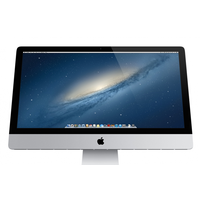 "Apple iMac 21.5"" Intel Core i5 2,7GHz 1 TB SSHD 16GB RAM (ME086D/A CTO)"