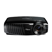 Optoma EH300 DLP 3D