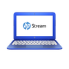 HP Stream 11 (N7H67EA)