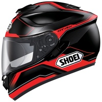Shoei GT-Air Journey TC-1