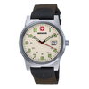 Wenger Field Classic 72901