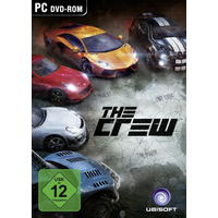 The Crew (Download) (PC)