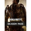 Call of Duty: Advanced Warfare - Season Pass (Download) (PC)