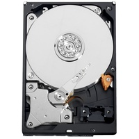 Western Digital Green 3TB (WD30EZRX)
