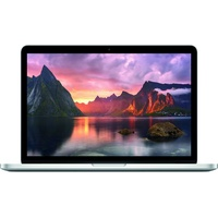 "Apple MacBook Pro Retina 13,3"" i5 2,6GHz 8GB RAM 256GB SSD (MGX82D/A) (Mitte 2014)"
