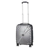 Titan Triport Trolley S