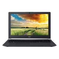 Acer Aspire VN7-571G-51WH (NX.MQKEG.022)