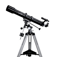 Sky-Watcher EvoStar 90 90/900 EQ2