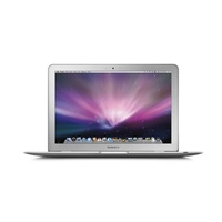 Apple MacBook Air 33cm 13.3Zoll