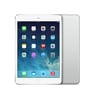 Apple iPad mini 2 mit Retina Display 7.9 16GB Wi-Fi silber