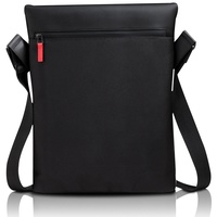 "Lenovo ThinkPad Ultra Messenger Bag 14,1"" schwarz"