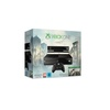 Microsoft Xbox One 500GB + Kinect + Assassin's Creed: Unity + Assassin's Creed IV: Black Flag (Bundle)