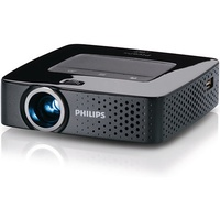 Philips PPX3610 DLP