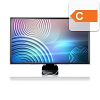 Samsung SyncMaster T27A750 3D LED 27""
