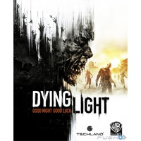 Dying Light (Download) (PC)