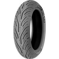 Michelin Pilot Road 4 REAR 180/55 ZR17 73W