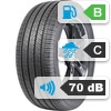 Goodyear Eagle LS-2 SUV 265/50 R19 110H