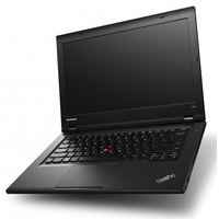 Lenovo ThinkPad L440 (20AT005JGE)