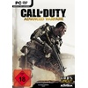 Call of Duty: Advanced Warfare (Download) (PC)