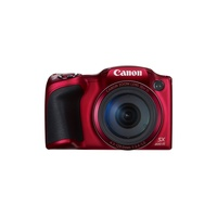 Canon PowerShot SX400 IS rot