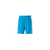 Adidas Performance FC Schalke 04 Short Away 2015/2016 Herren