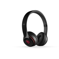 Beats by Dr. Dre Solo2 Wireless schwarz