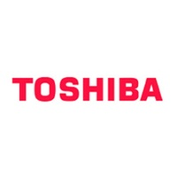 Toshiba Original Toner-Kit 6B000000617