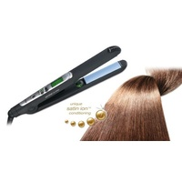 Braun Satin Hair 7 ST 710
