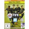 FIFA 16 - 2200 FIFA Ultimate Team Punkte (Download) (PC)