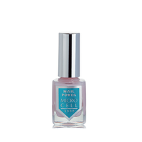 Micro Cell 3000 Nagelpflege Nail Power 12 ml